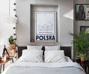 A Polish Loft Apartment Filled with IKEA Products - The Nordroom