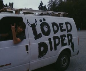 loded diper, rodrick, and diary of a wimpy kid image