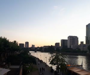 2020, germany, and summer image