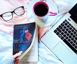 book, uma loucura discreta, and books image