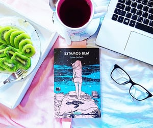 books, livro, and lgbtqia image