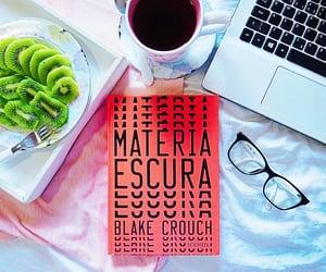 book, recursão, and books image