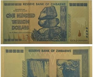 $, currency, and 🇿🇼 image