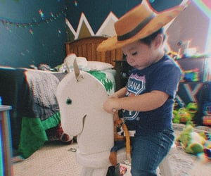 horse, socute, and toystory image