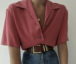 clothes and style image