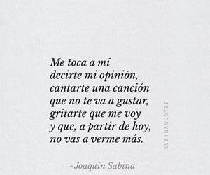 frases en español and no mas image