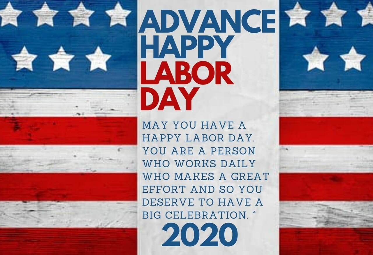 article, labor day images, and happy labor day images image