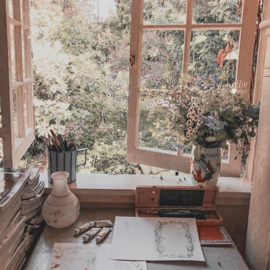amor, escrito, and familia image