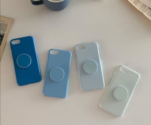 blue, cover, and cases image