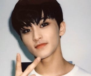 archive, mark lee, and lq image