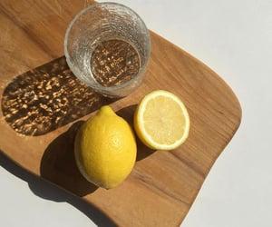 acne, health, and skincare image