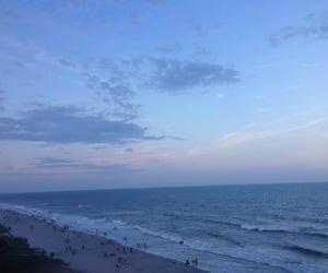 myrtle beach image