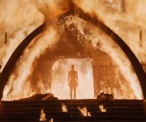 cinema, dragons, and fantastic image