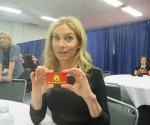 elizabeth mitchell, lost, and once upon a time image