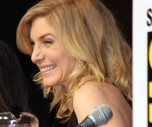 elizabeth mitchell, ️ouat, and ingrid image