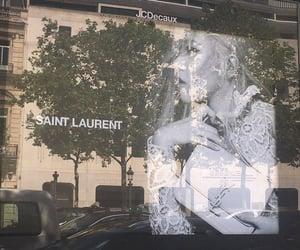 aesthetic, alternative, and billboard image