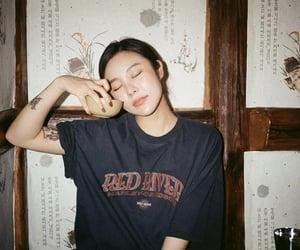 kpop, mamamoo, and jung wheein image
