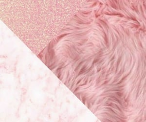 wallpaper, glitter, and marble image