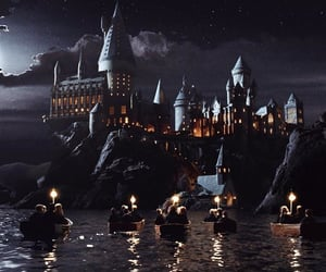 article, slytherin, and fantasy image