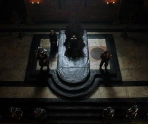 cinema, dark, and Queen image