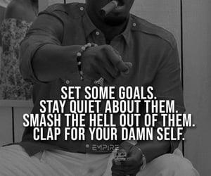 entrepreneur, motivation, and quotes image