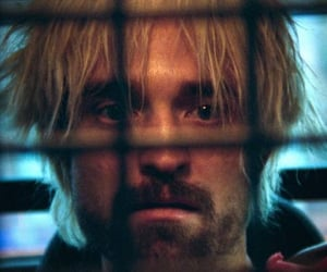 film, aesthetic, and good time image