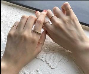 accesorios and anillos image