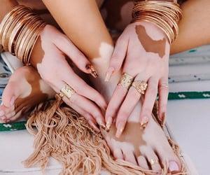 beautiful, beige, and jamaica image