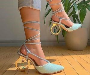 blue, fashion, and original image