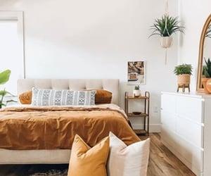 insta, room and homedecor