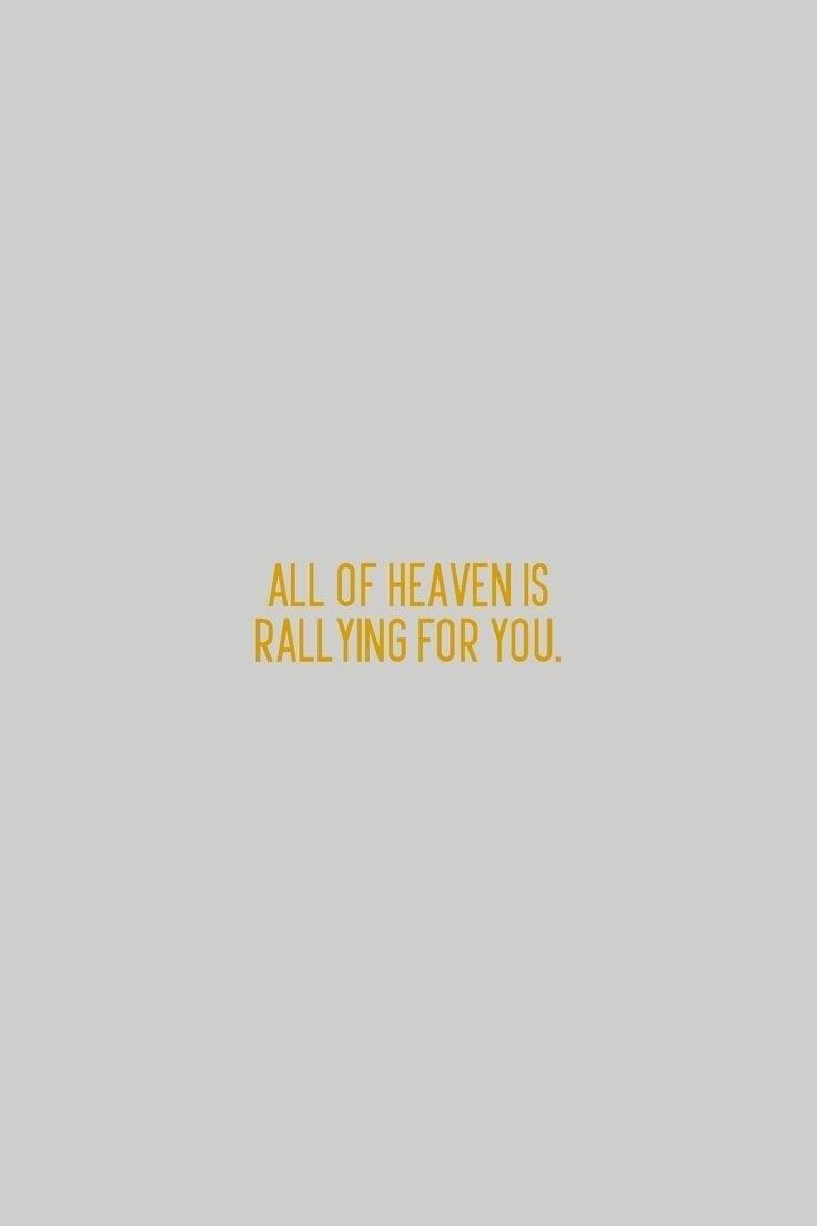 faith, god, and heaven image