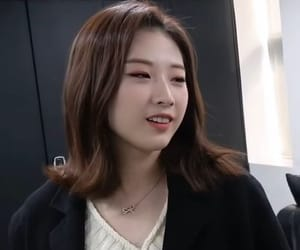 kpop, lq, and jo haseul image