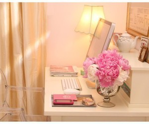 bedroom, desktop, and ♥ image