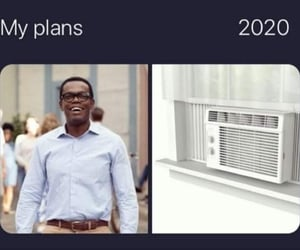 2020, comedy, and lol image