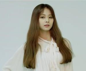 kpop, twice, and tzuyu image