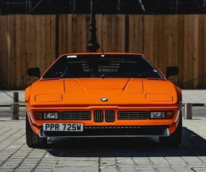 automobiles, bmw, and cars image