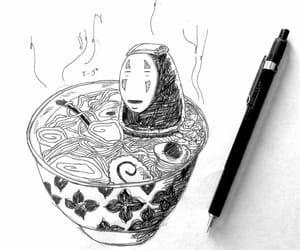 chihiro, spiritedaway, and zeniba image