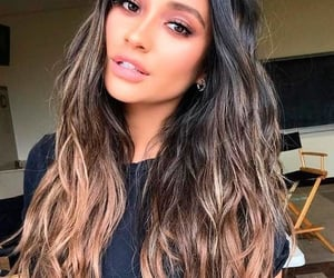 pll and shay mitchell image