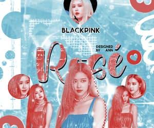 edit, kpop, and blackpink image