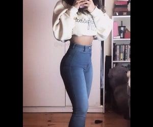 ﺭﻣﺰﻳﺎﺕ, صور_بنات, and اكسبلور image