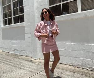 Balenciaga, blogger, and fall fashion image