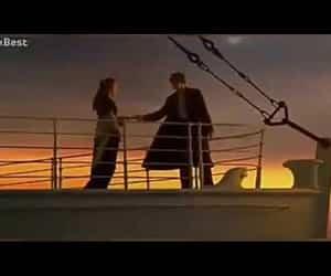 romantic, عشقّ, and اغنية image