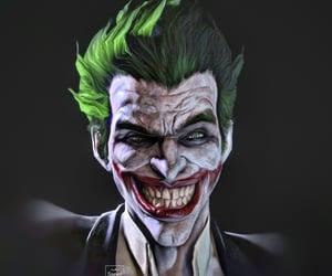 batman, big mouth, and spiderman image