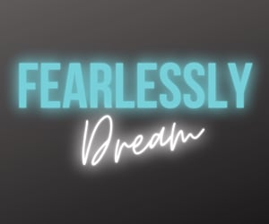 Always Dreaming - Part 3