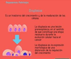 apuntes medicina, patología, and repasemos image