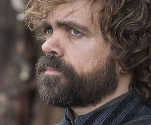 game of thrones, house lannister, and tyrion image