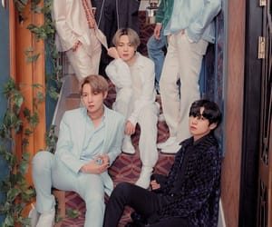 article and bts image