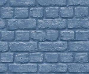 aesthetic, art, and brick image