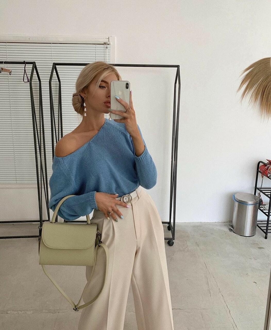 article, fashion, and career advice image