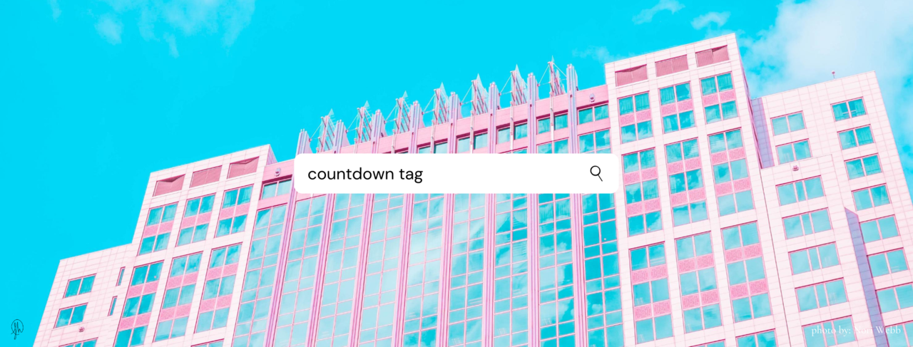 aesthetic, article, and countdown image